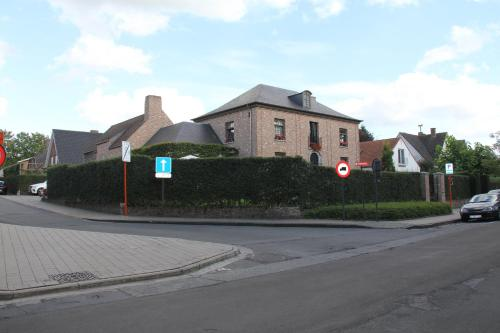 BandB Villa Vauban