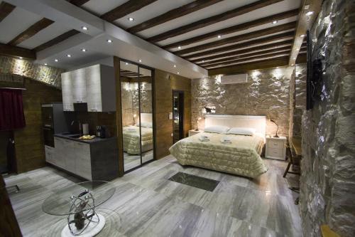 Hotel Villa Domina
