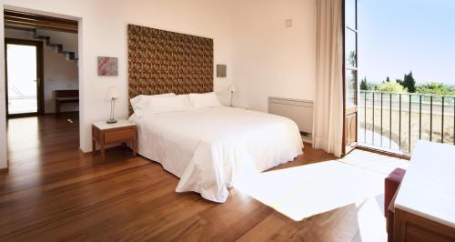 Suite Sa Cabana Hotel & Spa - Adults Only 8