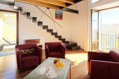 Suite Sa Cabana Hotel & Spa - Adults Only 7