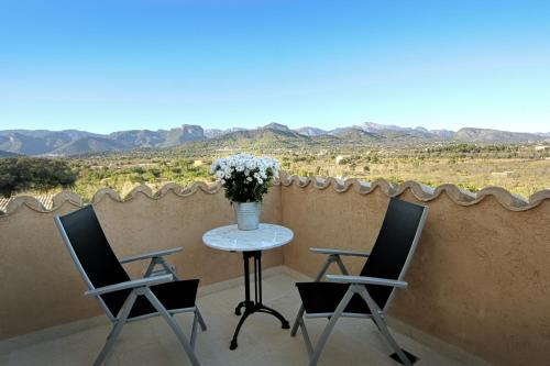 Suite Sa Cabana Hotel & Spa - Adults Only 3