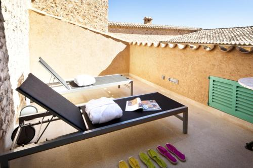 Suite Sa Cabana Hotel & Spa - Adults Only 12