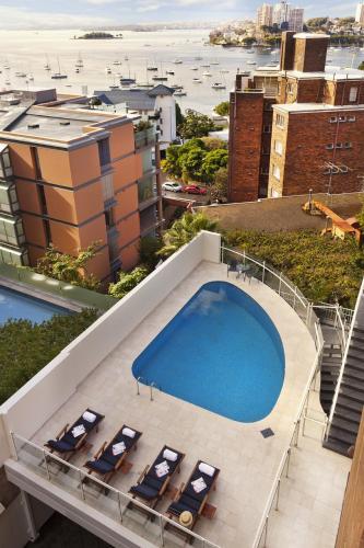 Macleay Hotel - image 12