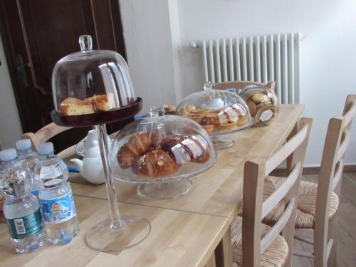 La Casa dei Gatti - Accommodation - Limone Piemonte