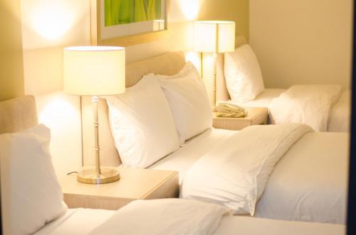 Hotel Hotel Manakin