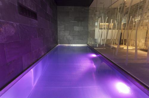 Suite mit eigenem Pool und eigenem Garten Suites Natura Mas Tapiolas 33