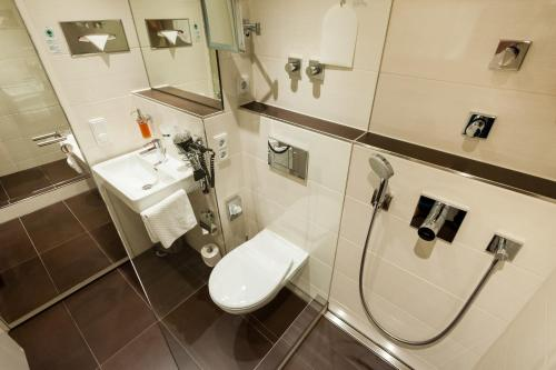Hotel Antares photo 3