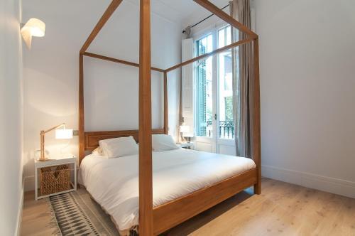Stylish Apartments photo 2