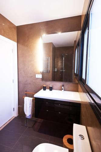 Stylish Apartments photo 3