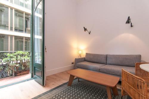 Stylish Apartments photo 4