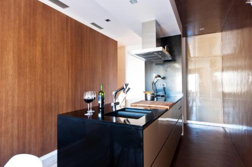 Stylish Apartments photo 8
