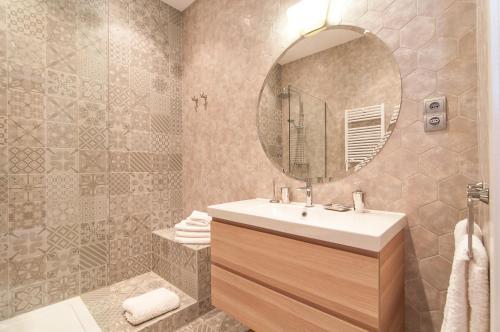 Stylish Apartments photo 15