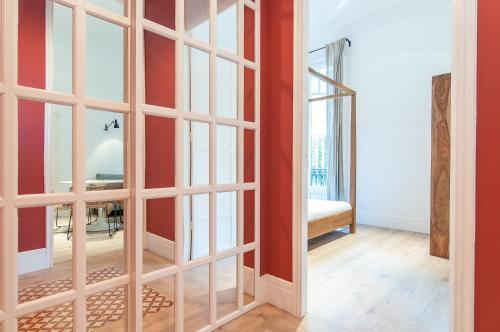 Stylish Apartments photo 18