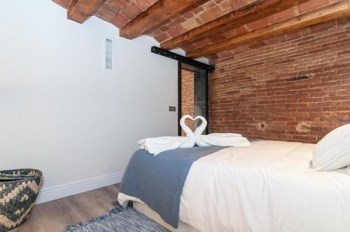 Stylish Apartments photo 20