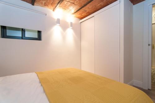 Stylish Apartments photo 21