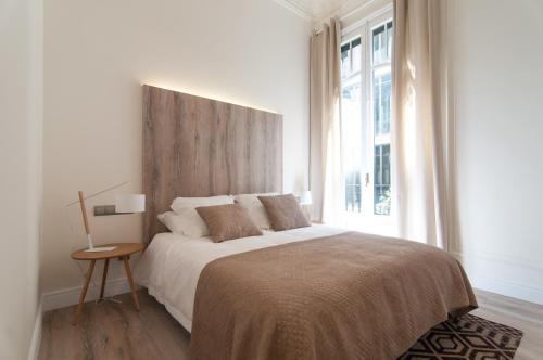 Stylish Apartments photo 23