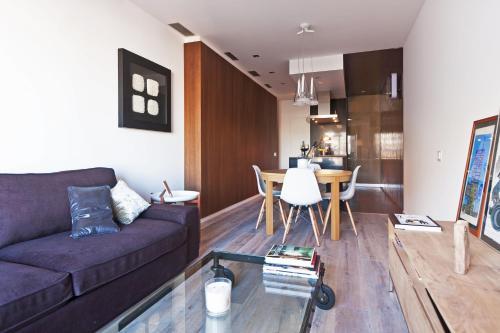 Stylish Apartments photo 31