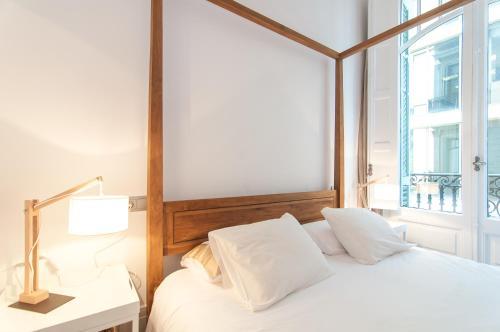 Stylish Apartments photo 32