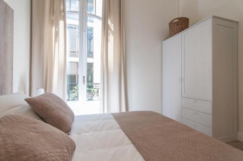 Stylish Apartments photo 34
