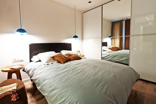 Stylish Apartments photo 35