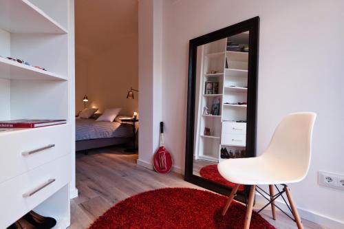 Stylish Apartments photo 38