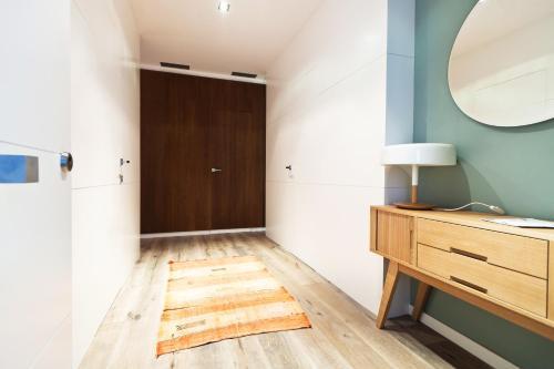 Stylish Apartments photo 39