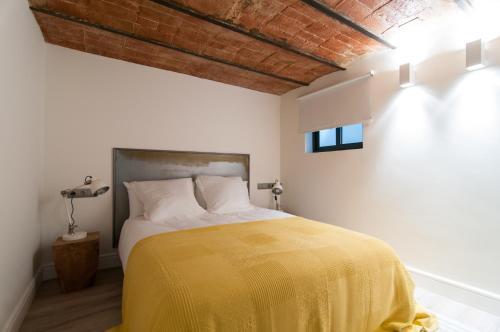 Stylish Apartments photo 41