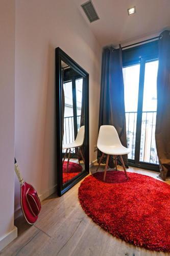 Stylish Apartments photo 44