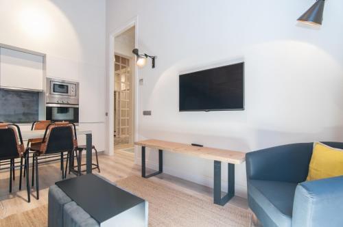 Stylish Apartments photo 45