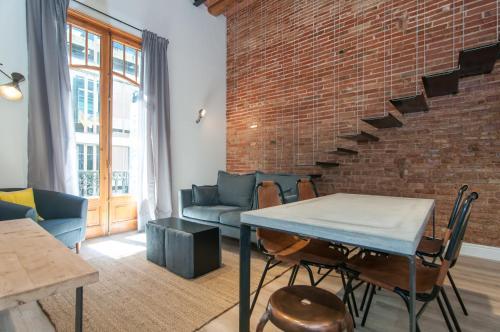 Stylish Apartments photo 47