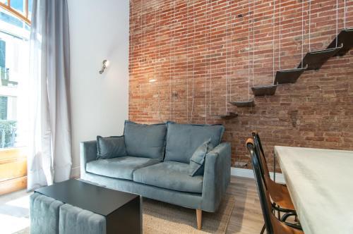 Stylish Apartments photo 49