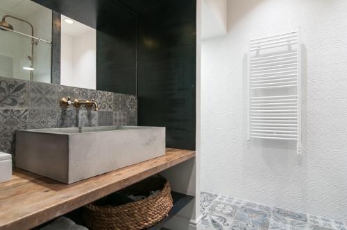 Stylish Apartments photo 50
