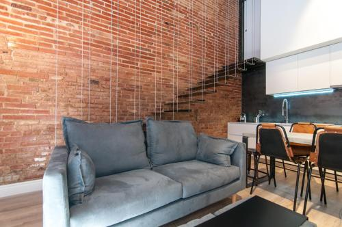Stylish Apartments photo 55