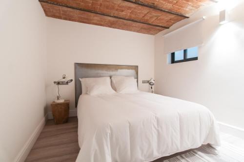 Stylish Apartments photo 58