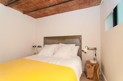 Stylish Apartments photo 67
