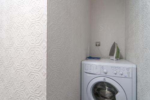 Stylish Apartments photo 69