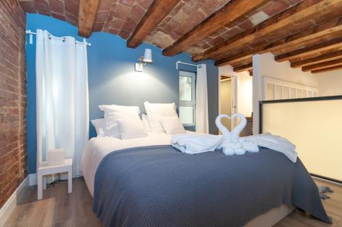 Stylish Apartments photo 73