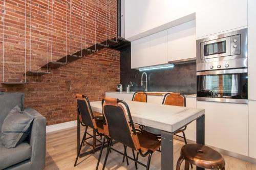 Stylish Apartments photo 74