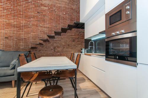 Stylish Apartments photo 76