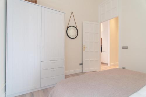 Stylish Apartments photo 78