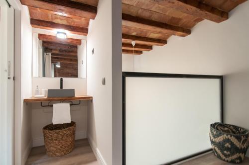 Stylish Apartments photo 79