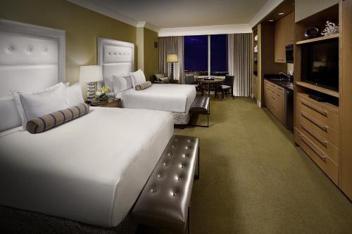 Photo - Trump International Hotel Las Vegas