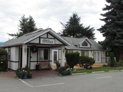 Rosedale Motel - Photo 4 of 22
