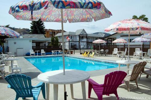 Rosedale Motel - Photo 7 of 22