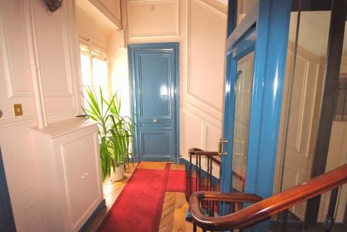 Appartement le Prince photo 8