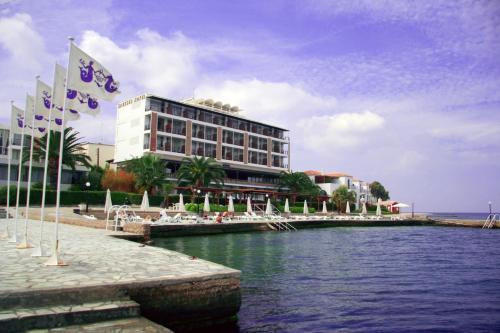 . Spetses Hotel