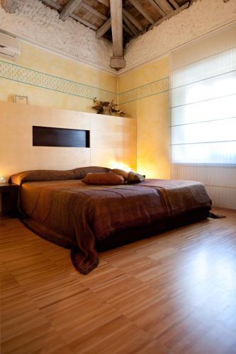 . Hotel Suite Inn