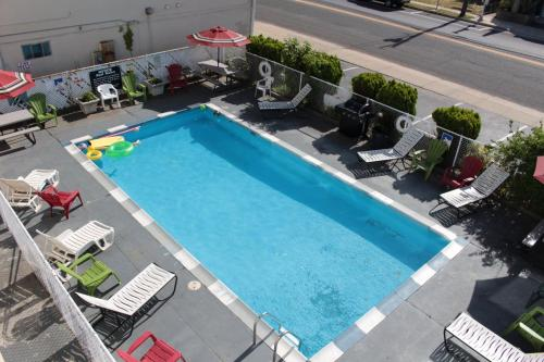 Jersey Shore Premium Beach House - HC-127 - Seaside Heights, NJ 08751