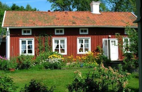 Accommodation in Örebro