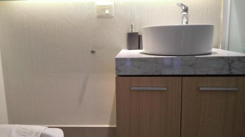 Фото отеля Amura Suites